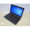 """Ноутбук  Dell Latitude E6230 12.  5"""""""