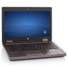Ноутбук HP  Probook 6475b