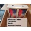iPhoneX, 8, 8+, 7+, Galaxy S8+ и Antminer L3+, S9 Viber/WhatsApp. +14232812933