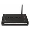 ADSL модем D-Link DSL-2600U