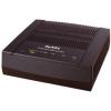 ADSL модем ZyXEL P-600