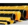 производим и ремонтируем гидравлические рукава-шланги высокого давления в ДОКУЧАЕВСКЕ