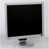 """Монитор LCD MAG 17"""" LP717"""