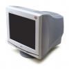 """Мониторы 17"""" б/у (ЭЛТ не LCD)  в рабочем состоянии"""