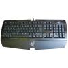 Мощный игровой компьютер с монитором,  клавиатурой и мышью