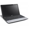 "Ноутбук Acer TravelMate P253-M 15"""