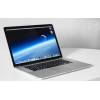 "Ноутбук Apple MacBook Pro ((ME294LL/A) 15, 4"" Retina"