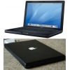 Ноутбук Apple Macbook a1181