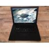 Ноутбук Apple Macbook a1181