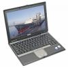 Ноутбук DELL Latitude D410
