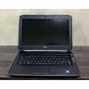 """Ноутбук Dell Latitude E5420 14"""""""