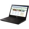 """Ноутбук Dell Latitude E4310 13. 3"""""""