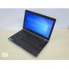 """Ноутбук Dell Latitude E6230 12"""""""