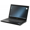 "Ноутбук Dell Latitude E6400 14"" P8700 80 Gb"