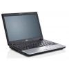 "Ноутбук Fujitsu-Siemens LifeBook P702 12"""