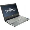 "Ноутбук Fujitsu-Siemens Lifebook S751 14"""