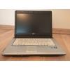 Ноутбук Fujitsu LIFEBOOK S710 14500 рублей