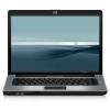 """Ноутбук HP Compaq 6720s 15"""""""