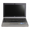 Ноутбук HP EliteBook 2170p 11""