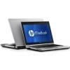 "Ноутбук  HP EliteBook 2560p 12"""