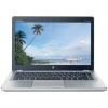 Ноутбук HP EliteBook Folio 9470m