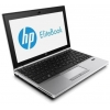 "Ноутбук HP Elitebook 2570p 12. 5"" Intel Core i7"
