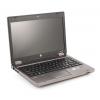 "Ноутбук HP ProBook 6360b 13, 3"""