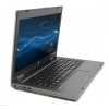 "Ноутбук  HP ProBook 6470b 14"" HDD 320 Gb"