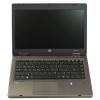 "Ноутбук  HP ProBook 6475b 14"" (320 Гб)"