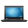 "Ноутбук Lenovo ThinkPad L430 14"""