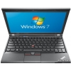 Ноутбук Lenovo ThinkPad X230 12. 5""