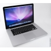 Ноутбук Macbook Pro A1286