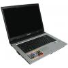Ноутбук Samsung R40 Plus