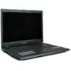 Ноутбук Samsung R60Plus