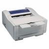 Принтер лазерный OKI B4250
