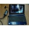 Продам нетбук Acer Aspire One ZG5