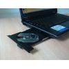Продам ноутбук ASUS W7S