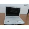 Продам ноутбук Acer Aspire 5520-5142