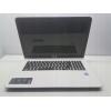Продам ноутбук Asus X751S - состояние нового.