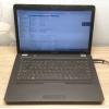 Продам ноутбук COMPAQ CQ62-a15SR