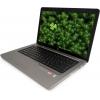 Продам ноутбук HP G62-b50SR