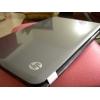 Продам ноутбук HP Pavilion g6-1027sr