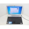 Продам ноутбук Sony Vaio VGN-FZ21ZR