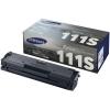 Продам новый картридж MLT-D111S 1500 р.