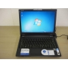 Продам срочно ноутбук ASUS W7S