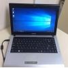 Продам срочно ноутбук Samsung RV408