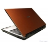 Продам срочно ноутбук  Toshiba Satellite P100-257