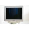 """Профессиональный монитор Mitsubishi Diamond Pro 2070sb  22"""""""
