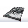 Сервер Lenovo rd350 (70D8000BEA)   E5-2609v3 Rack(1U)