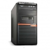 Системний блок Acer Gateway DT55 MT 2 GB DDR 3 / 80 Gb